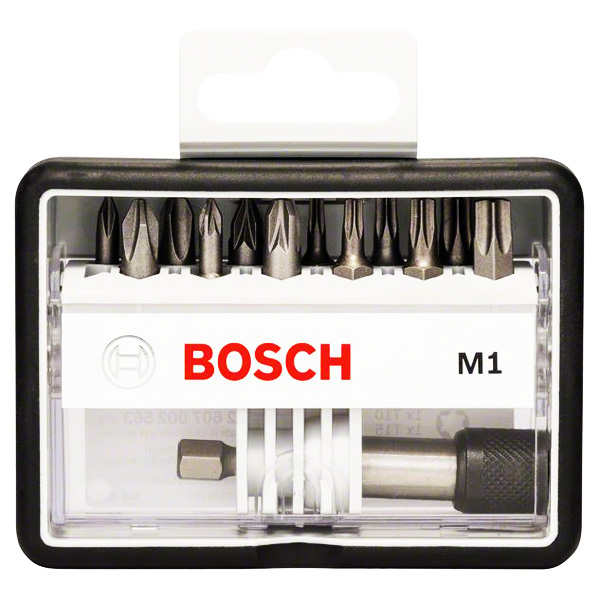 расходные материалы и оснастка bosch