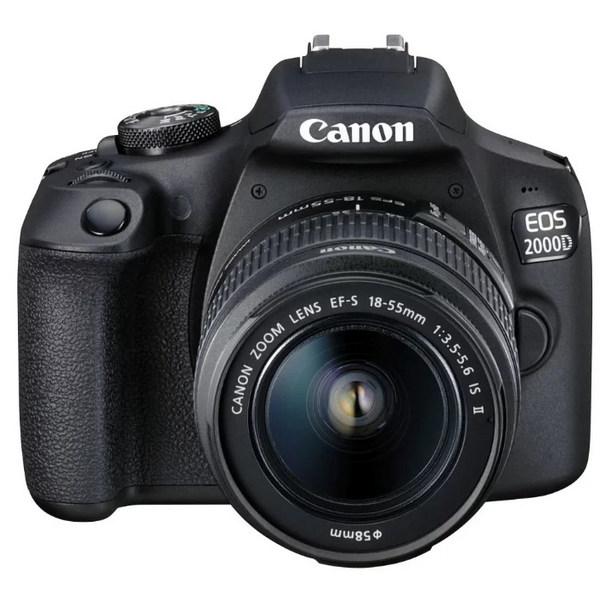 Фотокамера для улицы зеркальная
