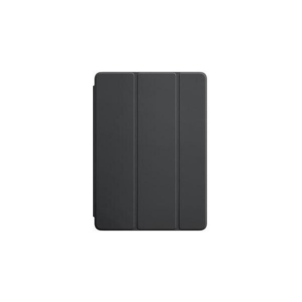 фото: Чехол iPad Smart Cover Charcoal Grey