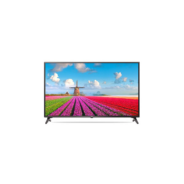 lg tv prices in nepal Darazcomnp - offers you the extensive range of lg televisions online at best prices in nepal select your best lg televisions online with optional emi 100% genuine products cash on delivery all over nepal.