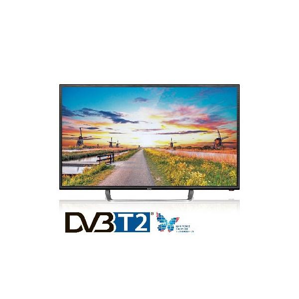 Телевизор Купить Интернет Магазин 24 Дюйма
