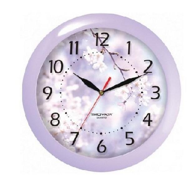 Купить Часы Настенные В Интернет Магазине Беларусь