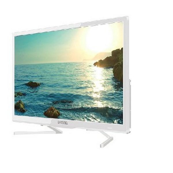 Купить Белый Телевизор В Интернет Магазине