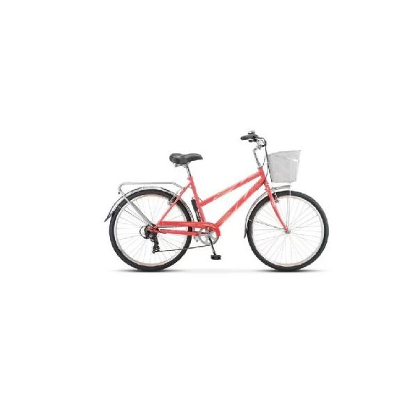 Купить Велосипед В Рязани Адреса Магазинов