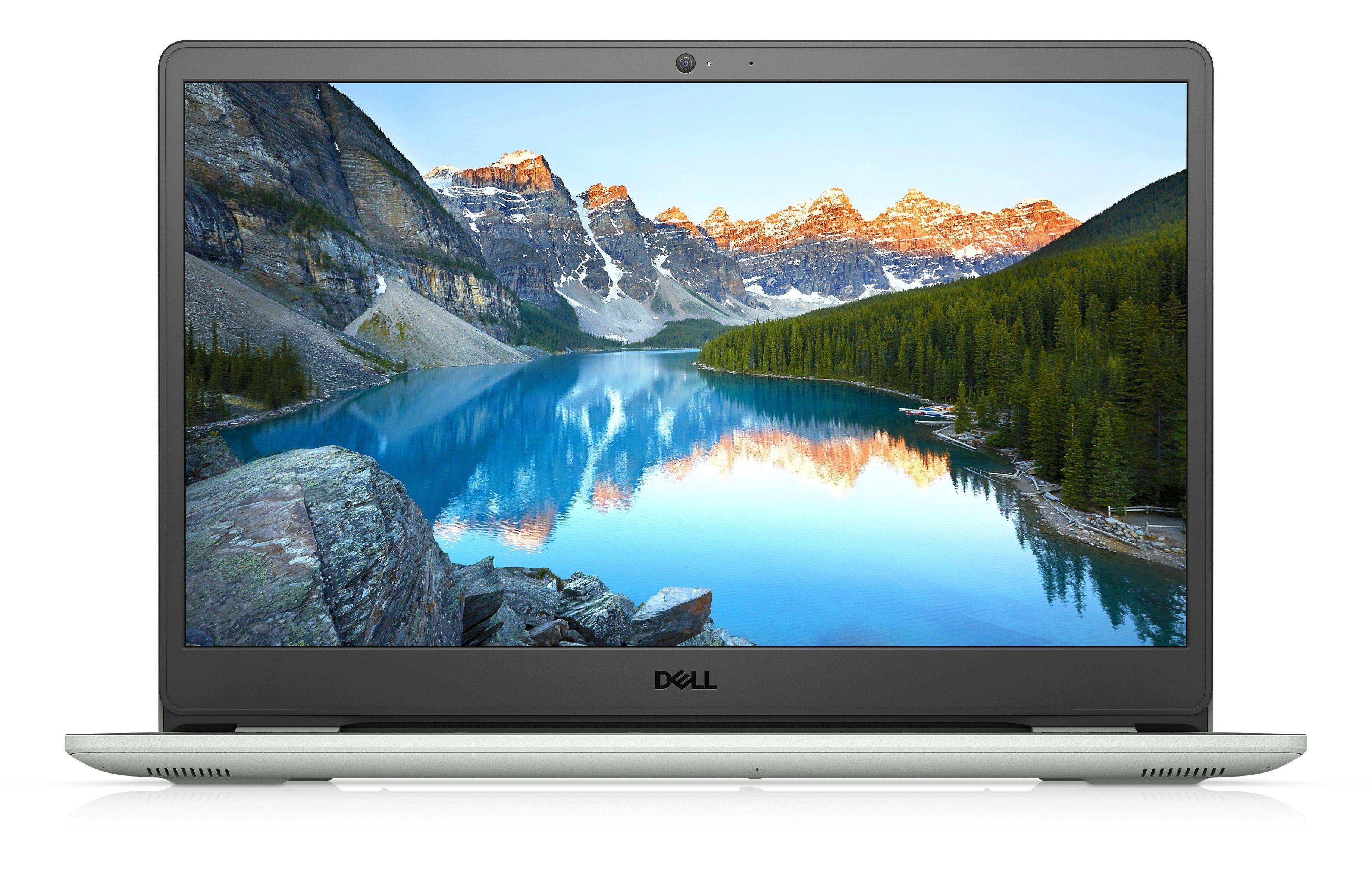 Ноутбуки Dell Купить В Интернет Магазине