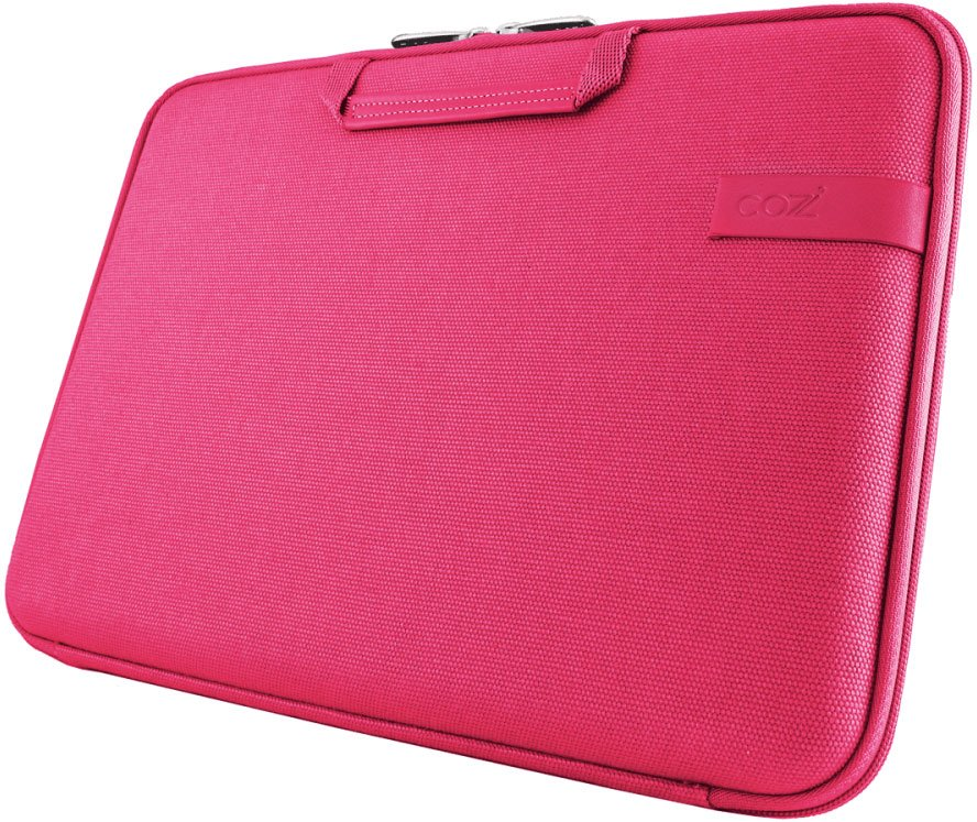 фото: Чехол Smart Sleeve Hot Pink (CCNR1309)
